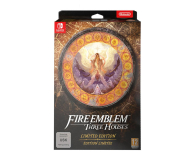 Nintendo Fire Emblem: Three Houses Limited Edition   - 496929 - zdjęcie 1