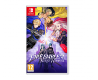 Switch Fire Emblem: Three Houses - 496928 - zdjęcie 1
