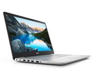 Dell Inspiron 5584 i5-8265U/16GB/240+1TB/Win10 MX130  - 489825 - zdjęcie 7