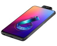 ASUS ZenFone 6 ZS630KL 6/128GB Dual SIM czarny - 496932 - zdjęcie 10