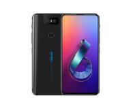 ASUS ZenFone 6 ZS630KL 6/128GB Dual SIM czarny - 496932 - zdjęcie 1
