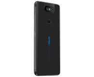 ASUS ZenFone 6 ZS630KL 6/128GB Dual SIM czarny - 496932 - zdjęcie 4
