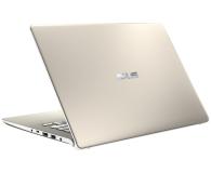 ASUS VivoBook S14 S430FA i3-8145U/8GB/256/Win10 - 495735 - zdjęcie 6