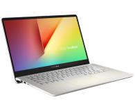 ASUS VivoBook S14 S430FA i3-8145U/8GB/256/Win10 - 495735 - zdjęcie 2