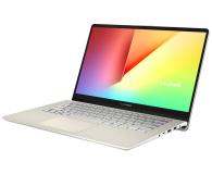 ASUS VivoBook S14 S430FA i3-8145U/8GB/256/Win10 - 495735 - zdjęcie 4