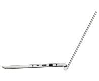 ASUS VivoBook S14 S430FA i3-8145U/8GB/256/Win10 - 495735 - zdjęcie 7