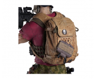 Ubisoft Ghost Recon Breakpoint Nomad Figurine - 497554 - zdjęcie 4
