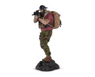 Ubisoft Ghost Recon Breakpoint Nomad Figurine - 497554 - zdjęcie 1