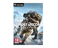 PC Ghost Recon Breakpoint - 497535 - zdjęcie 1