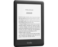 Amazon Kindle 10 2019 4GB czarny - 508607 - zdjęcie 4