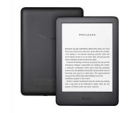 Amazon Kindle 10 2019 4GB czarny - 508607 - zdjęcie 1