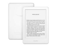 Amazon Kindle 10 2019 4GB biały - 508609 - zdjęcie 1