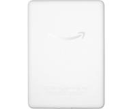 Amazon Kindle 10 2019 8GB biały - 577463 - zdjęcie 5
