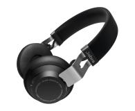 Jabra Move Wireless style edition czarno srebrne  - 496770 - zdjęcie 3