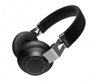 Jabra Move Wireless czarno srebrne  - 496770 - zdjęcie 3