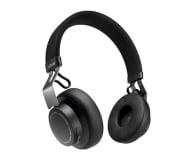 Jabra Move Wireless style edition czarno srebrne  - 496770 - zdjęcie 1
