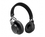 Jabra Move Wireless czarno srebrne  - 496770 - zdjęcie 1