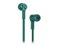 Huawei FreeLace zielony - 497075 - zdjęcie 2