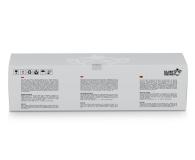 Silver Monkey SMC-CRG045H black 2800str. (1246C002,CRG-045H) - 497454 - zdjęcie 3
