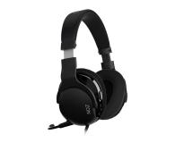 Roccat Noz - Stereo Gaming Headset - 495509 - zdjęcie 3