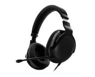 Roccat Noz - Stereo Gaming Headset - 495509 - zdjęcie 1