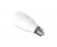 Yeelight LED Smart Bulb RGB v2 (E27/800lm) - 495448 - zdjęcie 2