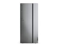 Lenovo Ideacentre 510-15 i5-8400/16GB/240+1TB/Win10  - 499610 - zdjęcie 2