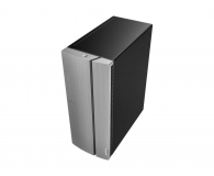 Lenovo Ideacentre 510-15 i5-8400/8GB/120+1TB/Win10  - 499583 - zdjęcie 3