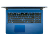 Acer Aspire 3 i3-8130U/4GB/256/Win10 FHD Niebieski - 495920 - zdjęcie 4