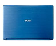 Acer Aspire 3 i5-8250U/8GB/256/Win10 FHD Niebieski - 495944 - zdjęcie 6