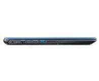 Acer Aspire 3 i3-8130U/4GB/256/Win10 FHD Niebieski - 495920 - zdjęcie 7