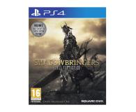 Square Enix Final Fantasy XIV Shadowbringers - 498072 - zdjęcie 1