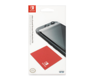 PDP SWITCH Premium Ultra-Guard Screen Protector - 498081 - zdjęcie 1