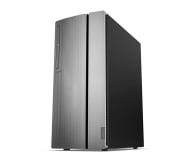 Lenovo Ideacentre 510-15 G5400/8GB/1TB/Win10 + Monitor - 515737 - zdjęcie 2