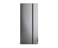 Lenovo Ideacentre 510-15 G5400/8GB/1TB/Win10 + Monitor - 515737 - zdjęcie 3