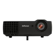 InFocus IN1116 DLP - 497172 - zdjęcie 1