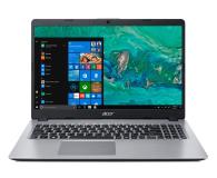 Acer Aspire 5 i3-8145U/8GB/480/Win10 IPS Srebrny - 500144 - zdjęcie 2