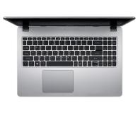 Acer Aspire 5 i3-8145U/8GB/256/Win10 IPS Srebrny - 495982 - zdjęcie 4