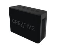 Creative Muvo 1c (czarny) - 379715 - zdjęcie 1