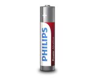 Philips Power Alkaline AAA (6szt) - 489642 - zdjęcie 2