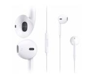 Huawei Słuchawki douszne CM33 USB-C biały - 498509 - zdjęcie 2