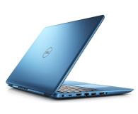 Dell Inspiron 5584 i5-8265U/8GB/256/Win10 MX130 FHD  - 489878 - zdjęcie 7
