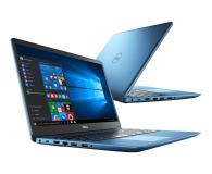 Dell Inspiron 5584 i5-8265U/8GB/256/Win10 MX130 FHD  - 489878 - zdjęcie 1