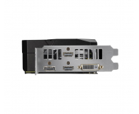 ASUS GeForce GTX 1660 Ti DUAL OC EVO 6GB GDDR6 - 494870 - zdjęcie 3