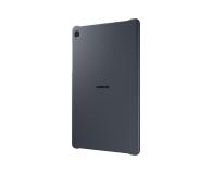 Samsung Galaxy Tab S5e Slim Cover czarny - 495279 - zdjęcie 2