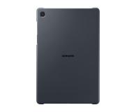 Samsung Galaxy Tab S5e Slim Cover czarny - 495279 - zdjęcie 1