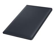 Samsung Book Cover Keyboard do Galaxy Tab S5e czarny - 495280 - zdjęcie 5