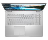 Dell Inspiron 5584 i5-8265U/8GB/256+1TB/Win10 MX130 FHD - 489869 - zdjęcie 4