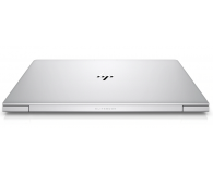 HP EliteBook 840 G5 i5-8250U/16GB/256/Win10P - 501434 - zdjęcie 4