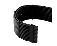 CableMod Cable Kit - 489733 - zdjęcie 3
